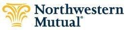 northwestern-mutual-logo-260x62