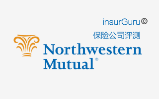 review-of-northwestern-mutual-320