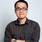 Chunqing Chen