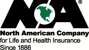 North-american-company-300