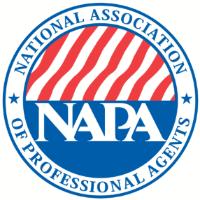 napa_seal-members-200