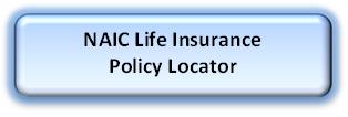 人寿保险受益人认领查询
