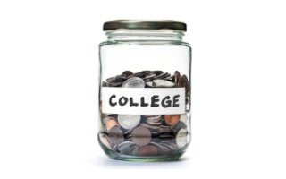 college-saving-plan-feature