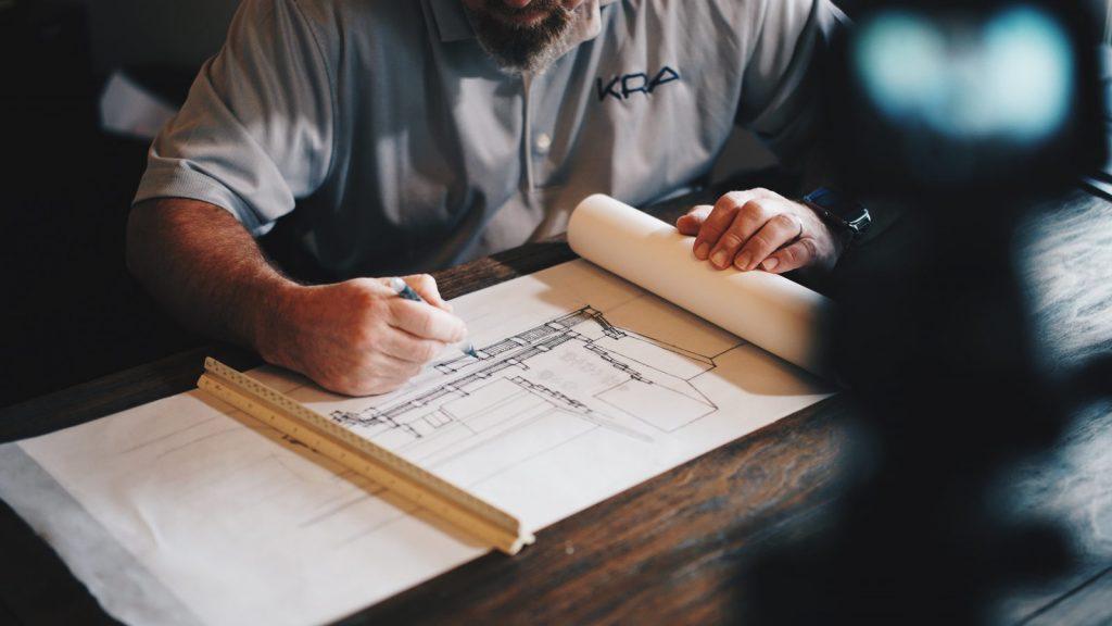 construction-of-life-insurance
