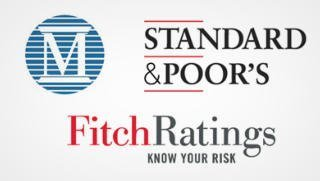 moodys-standard-poors-fitch-ratings_320x181