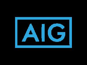 aig-380x285_c