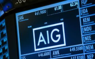 aig-logo-feature