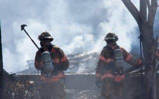 firefighter-life-insurance