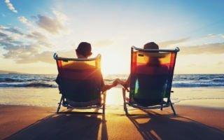 Retirement-earlier-cost-in-each-state