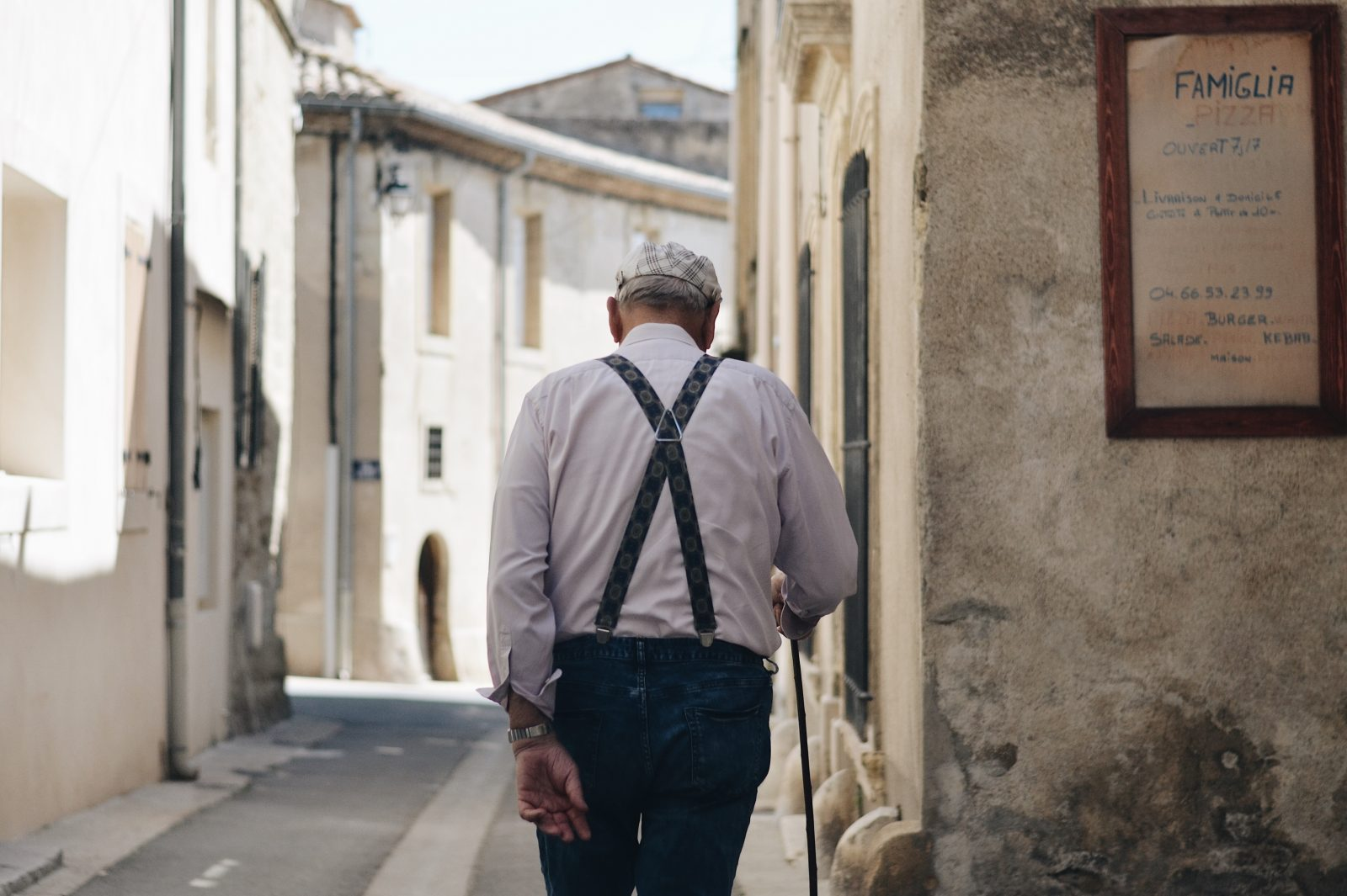 old-man-retire