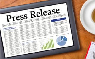 press-release-insurance-commisioner-320