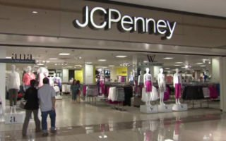 jcpenny-and-lifeinsurance