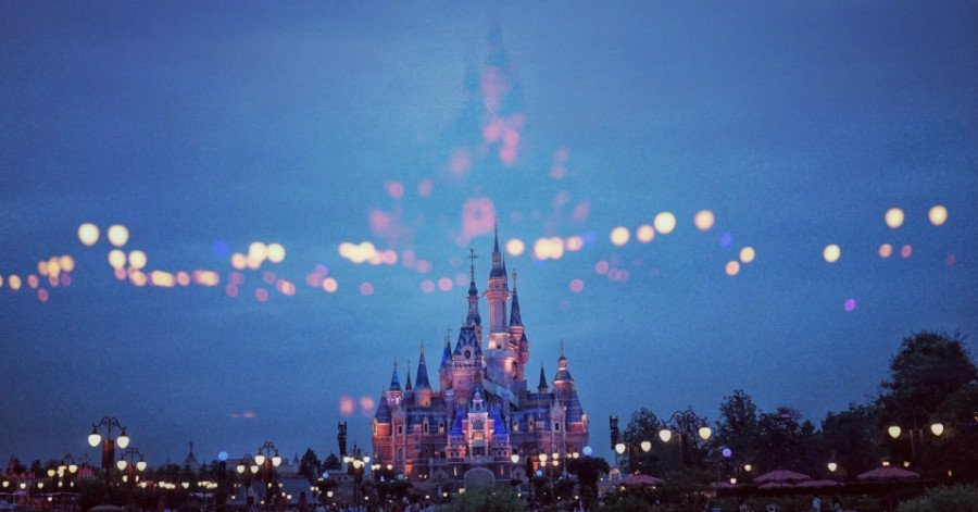 Disneyland-life-insurance-story