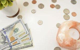 Retirement-income-feature
