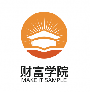 legacy-university-logo