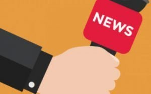 lawsuit-against-global-atlantic-news