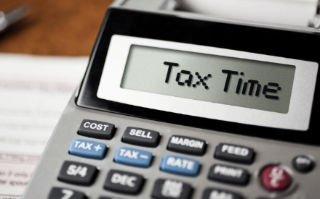 tax_time-ltc-premium