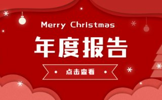 2019-merry-christmas-annual-report-320