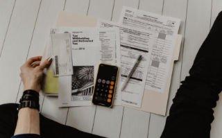 File-tax-return