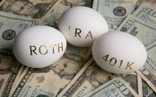 roth-401k-ira-eggs-320