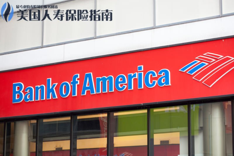 1-Bank-of-America