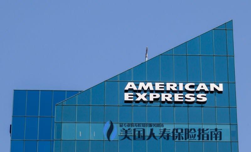 2-American-Express