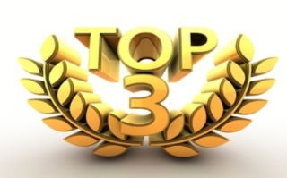 2020-iul-Top3-feature