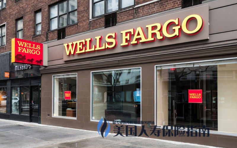 3-wells-fargo-bank