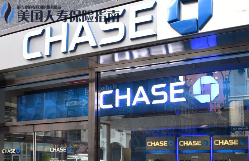 4-jp-morgan-chase
