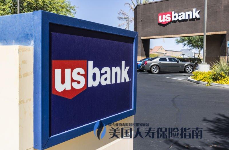 5-usbank