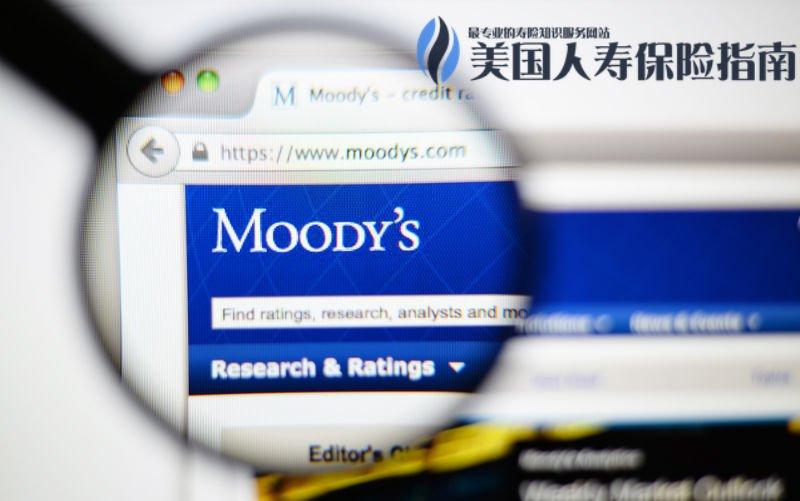 6-Moodys