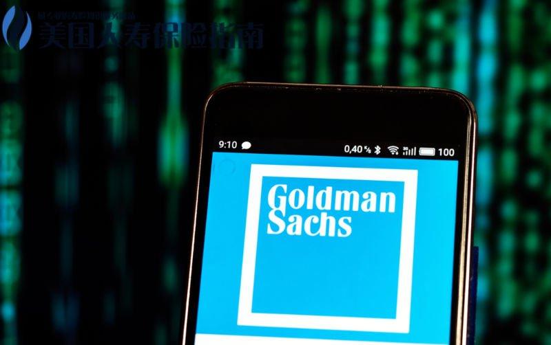 8-Goldman-sachs