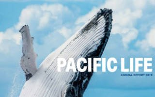 Pacific life review