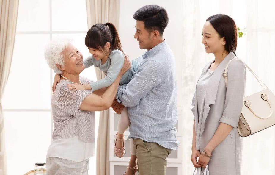 family-legacy-01
