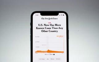 Pandemic-chart-2020-320