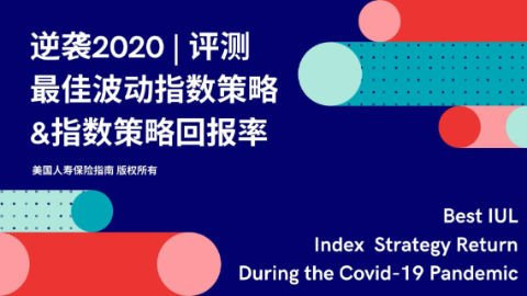 """""""covid-19"""