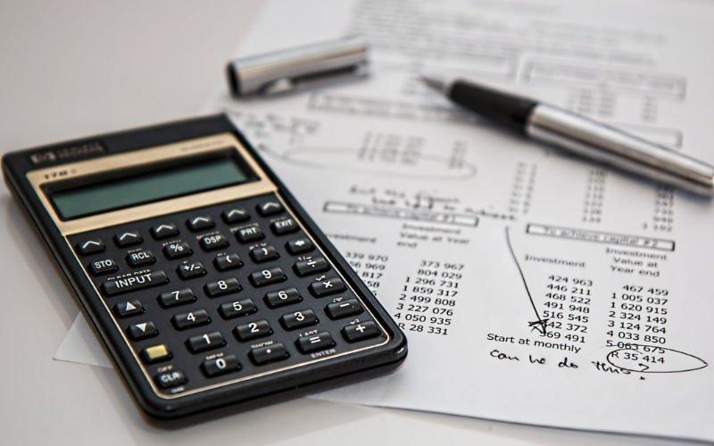 calculator-calculation-insurance-finance-800