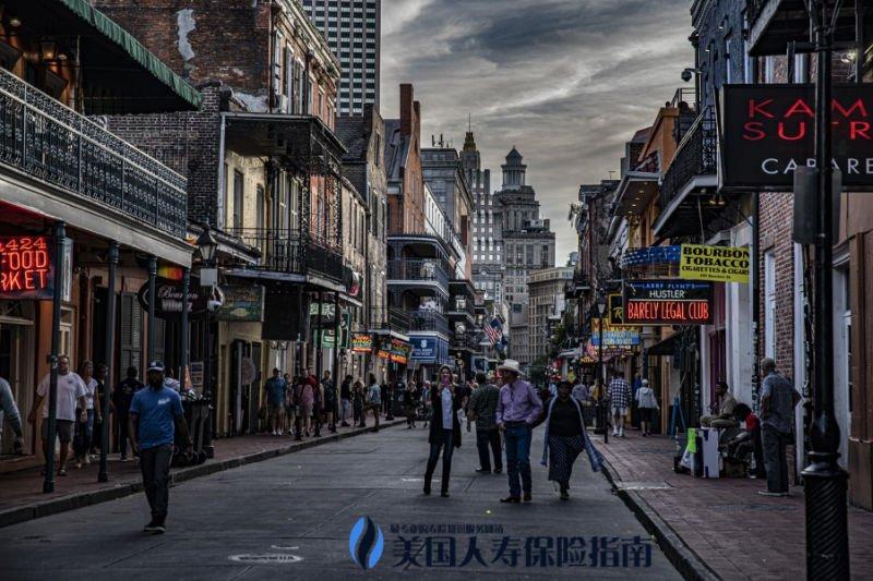 04_Louisiana-_New_Orleans-1