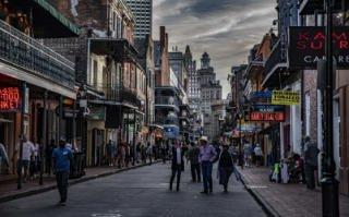 04_Louisiana-_New_Orleans-320