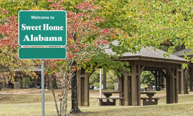 05_Alabama_Sign_MI