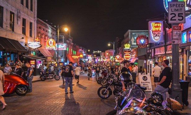 06_Tennessee_Memphis