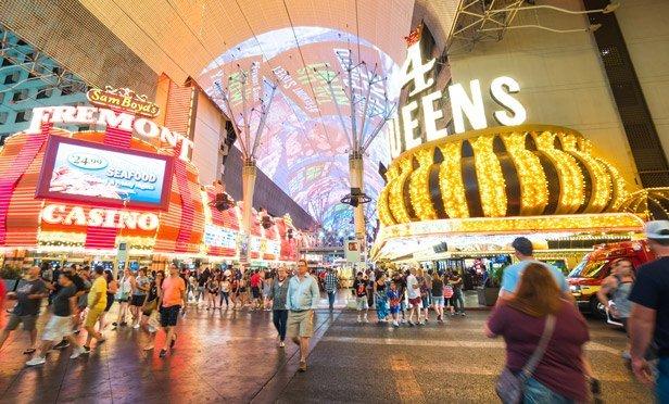 08_Nevada_Las_Vegas_Fremont_MI