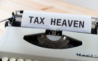 Tax-heaven-320