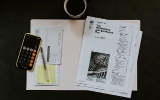 2020-Tax-return-320