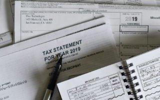 Tax-season-ira-320