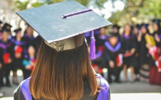 education-graduation-320