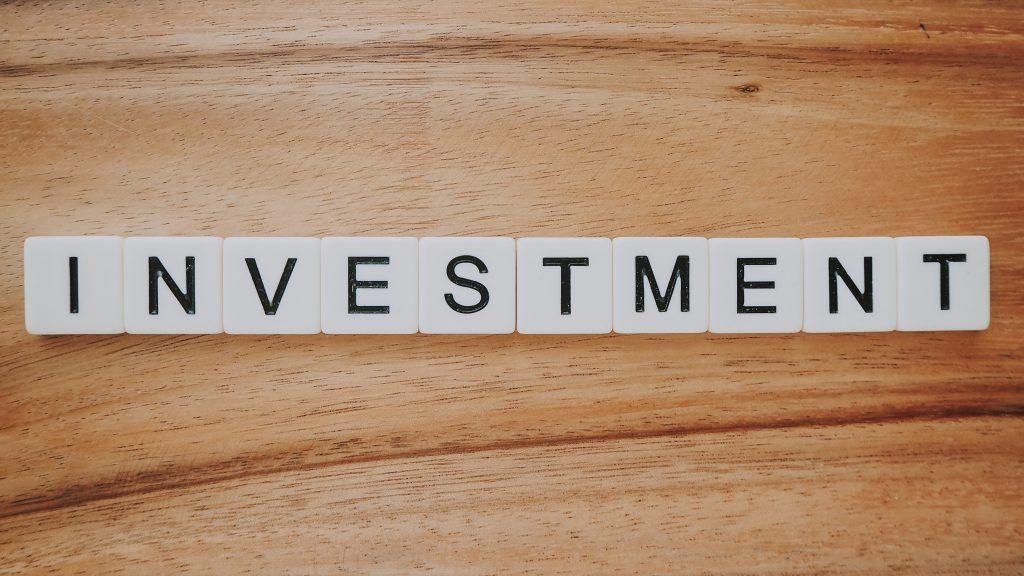 cash value insurance investment