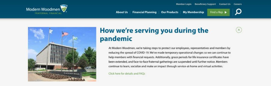 modern woodmen annuity website