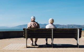 retirement couple 320