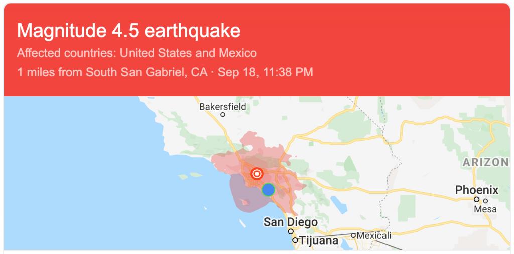 earthquake-la-and-life-insurance